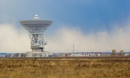 historia del radar