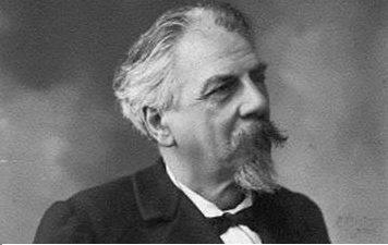 Biografía de Ferdinand Monoyer