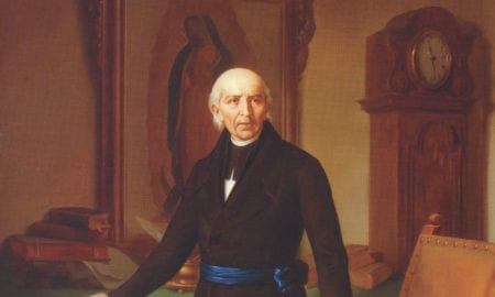 Biografía de Miguel Hidalgo
