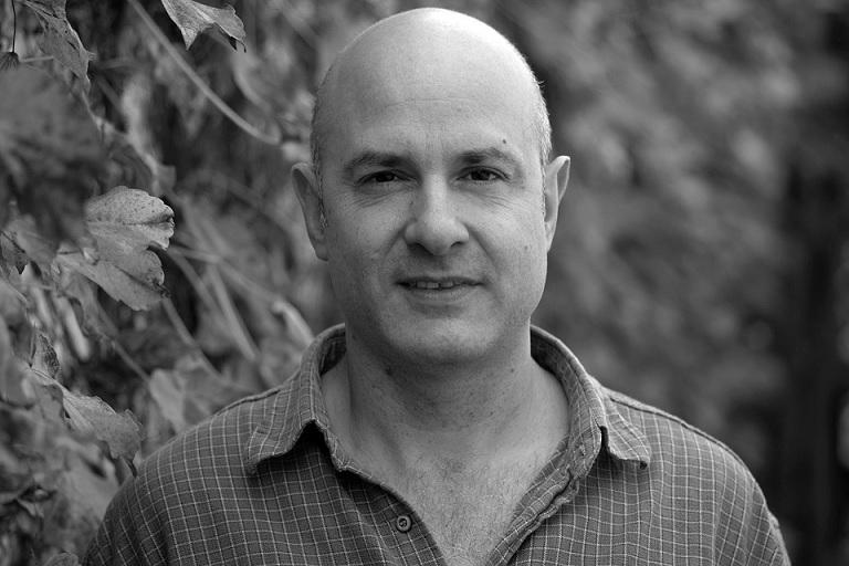 Biografía de Franco Vaccarini