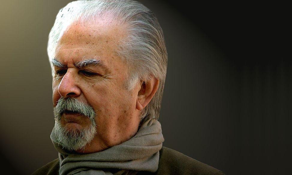 Biografía de Fernando Botero