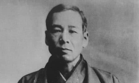 Biografía de Sakichi Toyoda