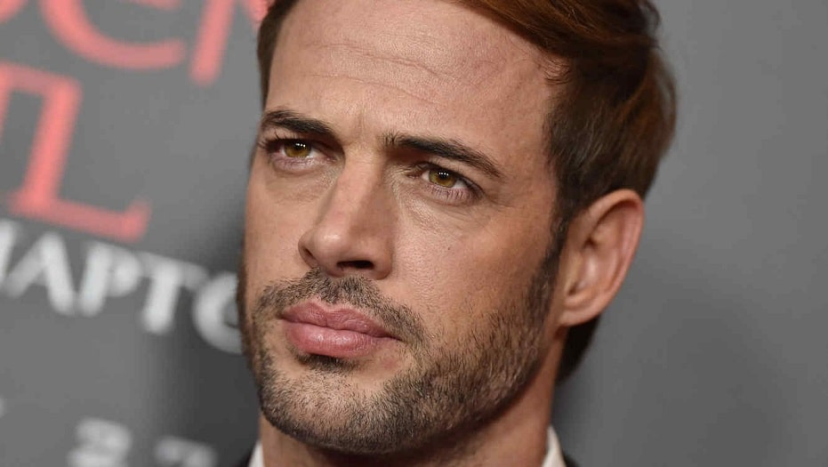 Biografía de William Levy