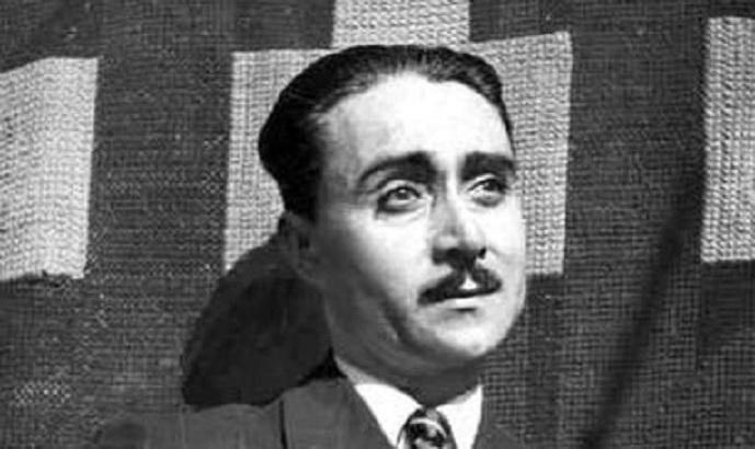 Óscar Castro Zuñiga