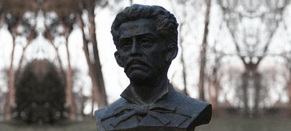 Biografía Juan Montalvo