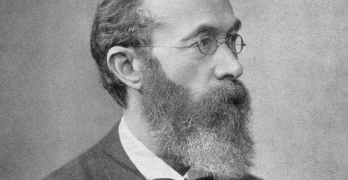 Biografía de Wilhelm Wundt