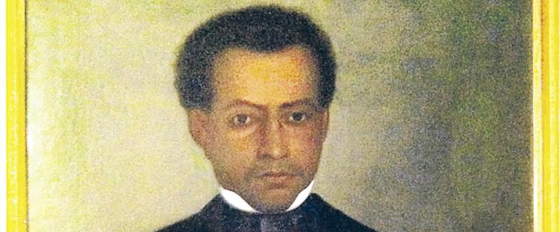 Biografía de Bernardo de Monteagudo