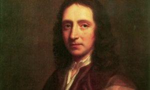 Biografía de Edmund Halley