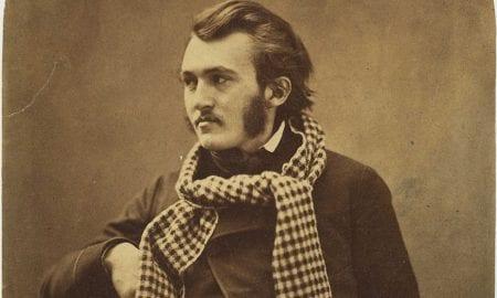 Biografía de Paul Gustave Doré
