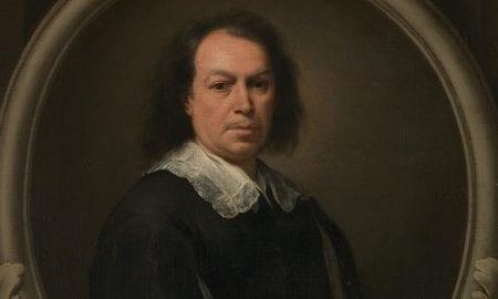 Biografía de Bartolomé Esteban Murillo