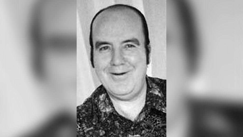 Historia Y Biografía De Chiquito De La Calzada