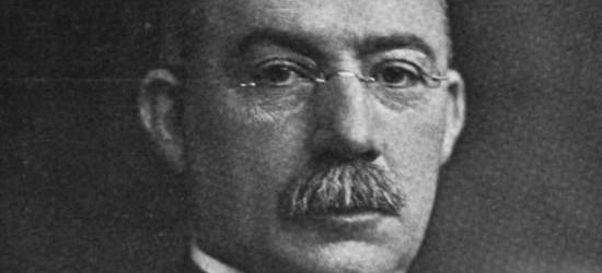 Biografía de Henry Gantt