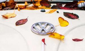 Historia de Volkswagen
