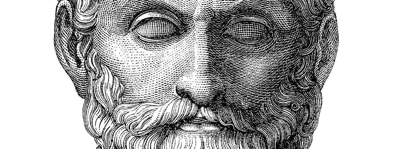 Biografía de Tales de Mileto