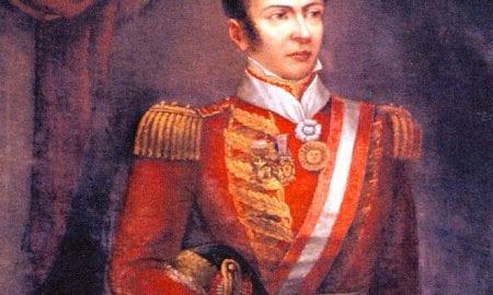 Biografía José de la Riva Agüero