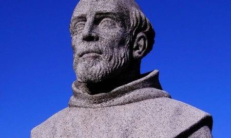 Biografía de Antonio de Marchena