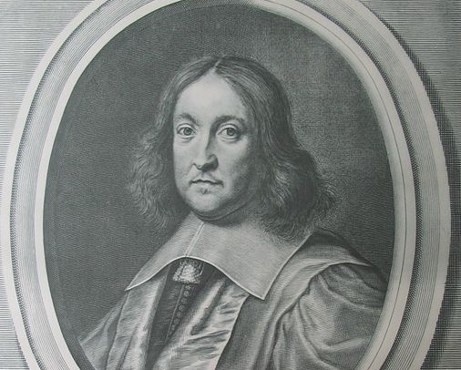 Biografía de Pierre de Fermat