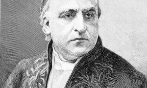 Biografía de Jean-Martin Charcot