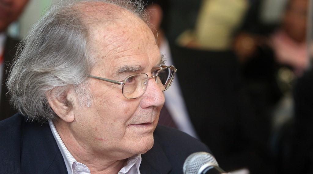 Biografía de Adolfo Pérez Esquivel