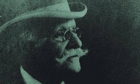 Biografía de Émile Waldteufel