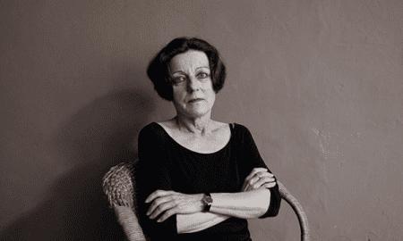 Biografía de Herta Muller