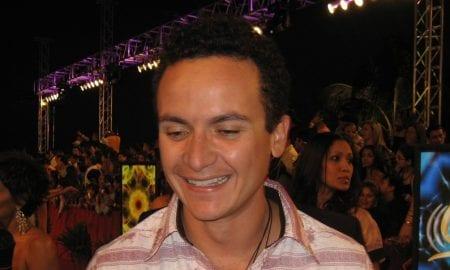 Biografía de Fonseca