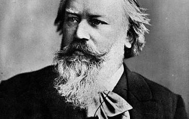 Biografía de Johannes Brahms
