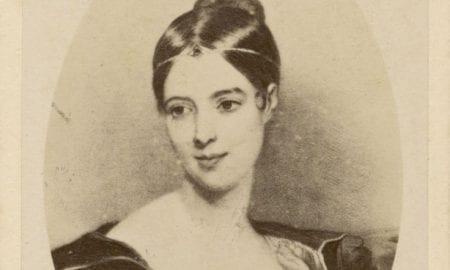 Biografía de María Felicia García Sitches