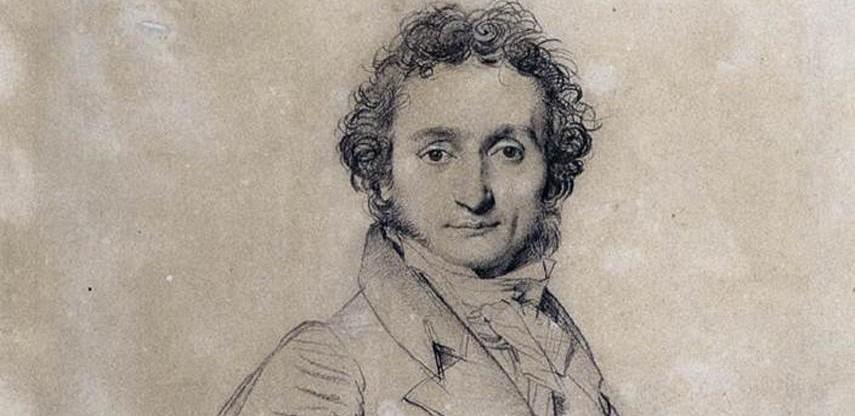 Biografía de Niccolò Paganini