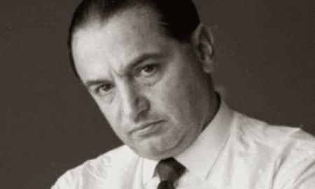 Biografía de Jorge Icaza