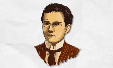 Biografía de Medardo Ángel Silva