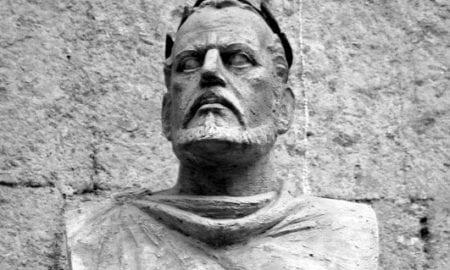 Biografía de Diocleciano