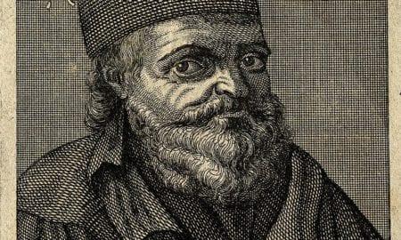 Biografía de Nicolás Flamel