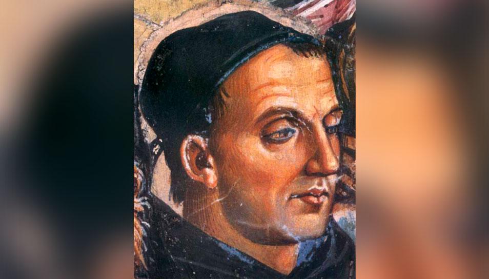 Biografía de Fra Angélico