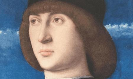 Biografía de Giovanni Bellini