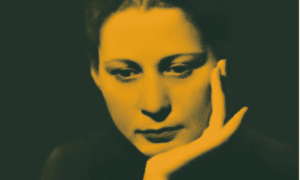 Biografía de Julia de Burgos