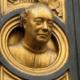 Biografía de Lorenzo Ghiberti