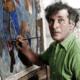 Biografía de Marc Chagall