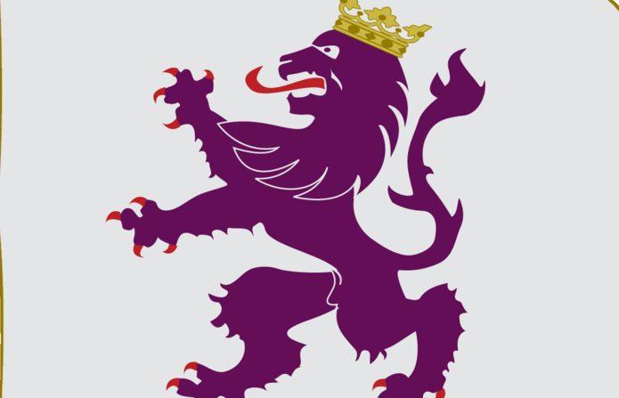 Historia del Reino de León