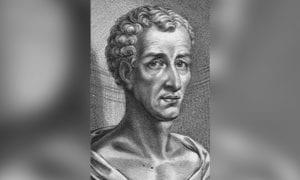 Biografía de Luciano de Samosata