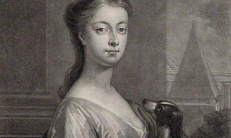 Biografía de Mary Montagu