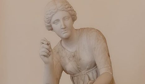 Historia de Hera