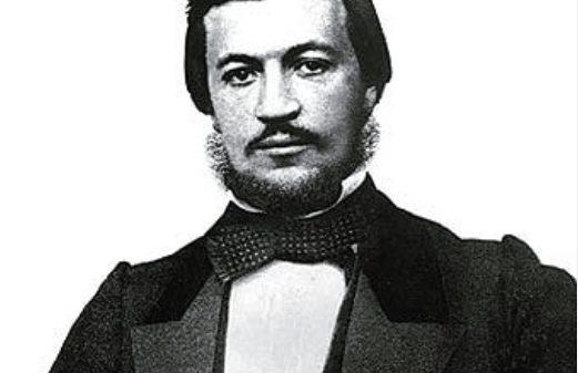Nikolas Otto