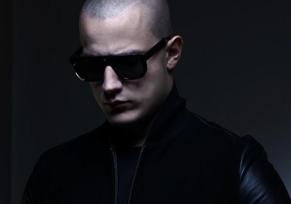 Biografía de DJ Snake