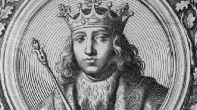 Fernando IV de Castilla
