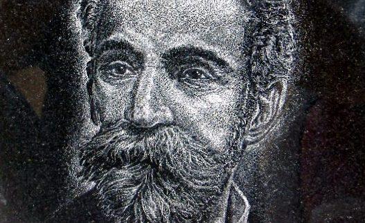 Eugenio María de Hostos