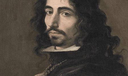 Felipe IV archivos - Historia y biografía de