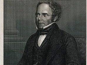 William Thomas Brande