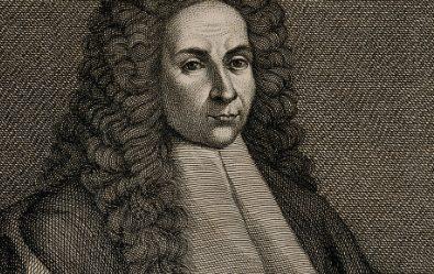 Cipriano Targioni