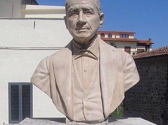Luigi Palmieri